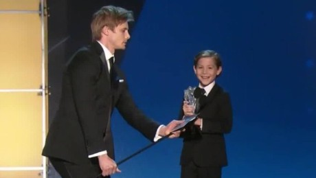 jacob tremblay acceptance speech Daily Hit NewDay_00002909.jpg