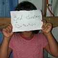 07 nauru children christmas 4
