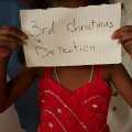 09 nauru children christmas 6