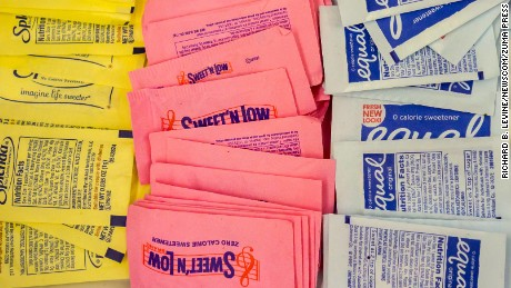 Health effects of artificial sweeteners: Where do we stand?