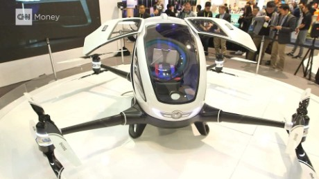 ehang human drone prototype_00000000.jpg