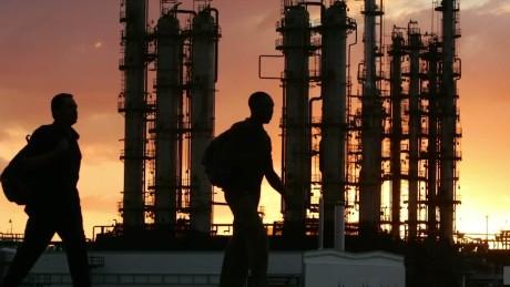 cuba venezuela oil oppmann pkg ctw_00000929