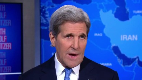 iran nuclear deal saudi arabia john kerry wolf_00005729.jpg