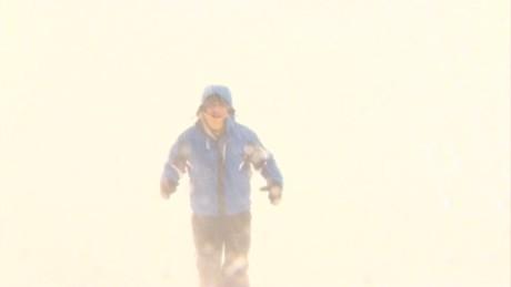 davos switzerland snow quest qmb_00012727