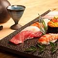 Hide Yamamoto_Premium Sushi