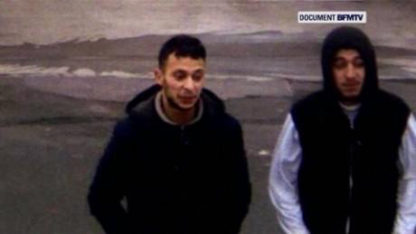 paris attacks arrest in morocco lklv elbagir_00004706