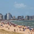 Uruguaytravel-beach