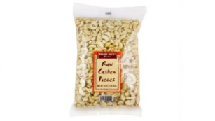 http://i2.cdn.turner.com/cnnnext/dam/assets/160118233445-trader-joes-cashew-recall-medium-plus-169.jpg