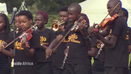 inside africa music in kenya spc c_00002502.jpg
