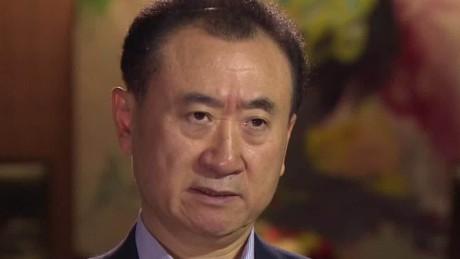 china richest man economy wang jianlin interview_00021402.jpg