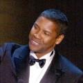 Oscar Denzel Washington 2002