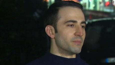 american freed by iran speaks legal view_00000000.jpg