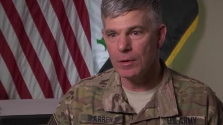 colonel steve warren interview nima elbagir_00001807