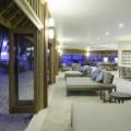 13 tripadvisor best hotels world