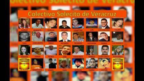 cnnee pkg veracruz missing solecito collective_00010519