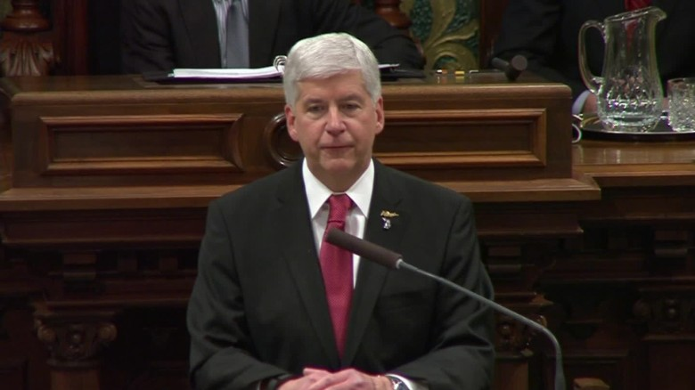 snyder apology flint butted sot _00001827