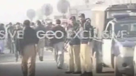 gunmen enter university in pakistan saifi bpr_00014530.jpg
