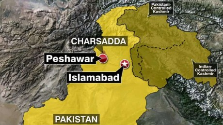 gunmen pakistan saifi militant attack vo vause nr_00002807.jpg