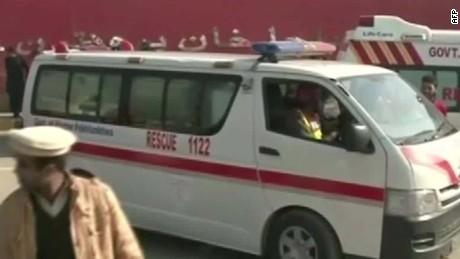 pakistan university attack barnett church nr_00003105.jpg