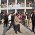 02 pakistan charsadda hospital 1020