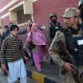 03 pakistan attack 0120