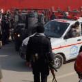 07 pakistan attack 0120