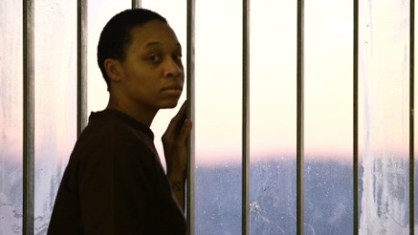 prison reentry programs Recidivism criminal justice orig_00002208