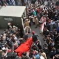 09 pakistan attack 0120