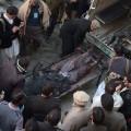 10 pakistan attack 0120