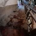 11 pakistan attack 0120