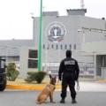 02 El Chapo in prison 0120