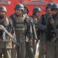01 pakistan charsadda troops 0120