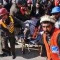 pakistan charsadda injured 0120 5