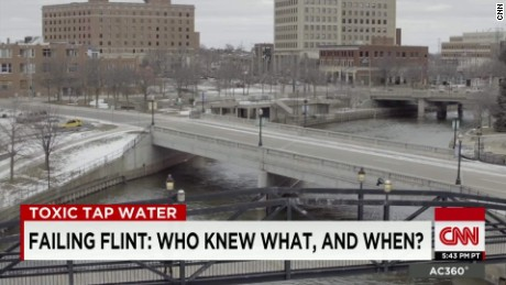 flint michigan water crisis ganim dnt ac_00002415.jpg