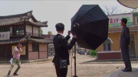 north korea 3D photography_00002311
