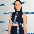 RESTRICTED jena malone