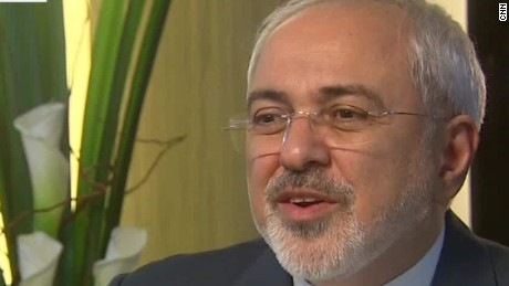 iran amanpour javad zarif saudi intv _00004128