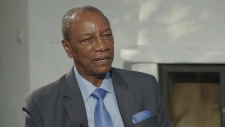 guinea president alpha condé davos intv_00001104.jpg