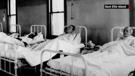 Ellis Island hidden hospitals origncc_00000825.jpg