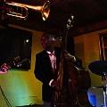 Jazz-in-the-Native-Yards