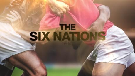 CNN World Rugby_00000626