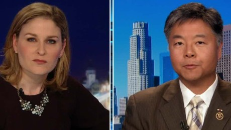 U.S. visa waiver program changes Lieu intv Gorani_00002120.jpg