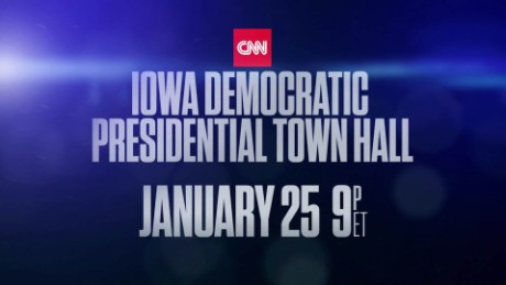 Election2016 Trailer Democratic Town Hall_00001126