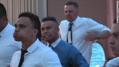 wedding haka video goes viral_00003614.jpg