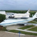 01.shuttle-747.Independence-Plaza-1