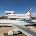 02.shuttle-747.shuttle747-Z3C_0198-MED