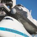 03.shuttle-747.shuttle747-Z3C_0001-MED