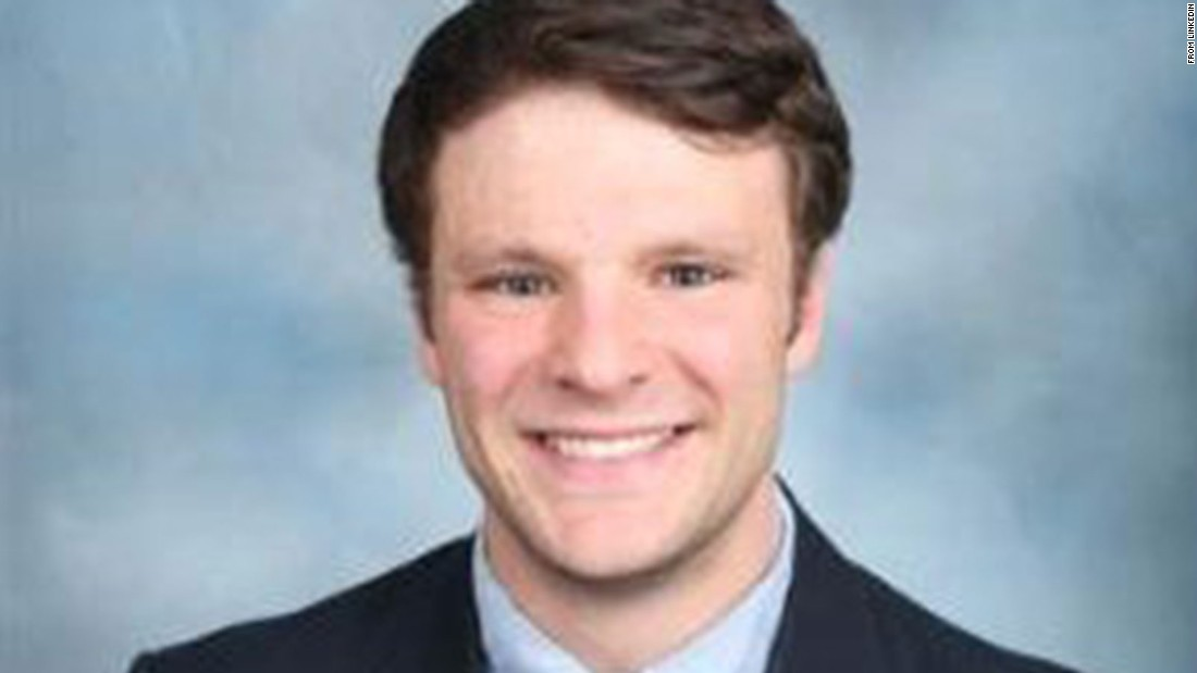 "<a href=""http://www.cnn.com/2016/04/29/asia/north-korea-american-hard-labor/index.html"">University of Virginia student Otto Frederick Warmbier </a>was detained by North Korea after being accused of carrying out ""a hostile act"" against the government, state media reported. In March, he was sentenced to 15 years of hard labor for allegedly removing a political banner from a Pyongyang hotel."