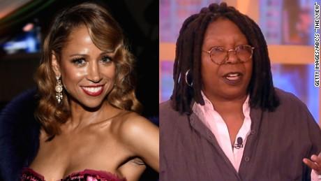 Stacey Dash Whoopi Goldberg BET Black History Month orig vstop dlewis_00000000.jpg