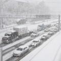 01 snow storm 0122